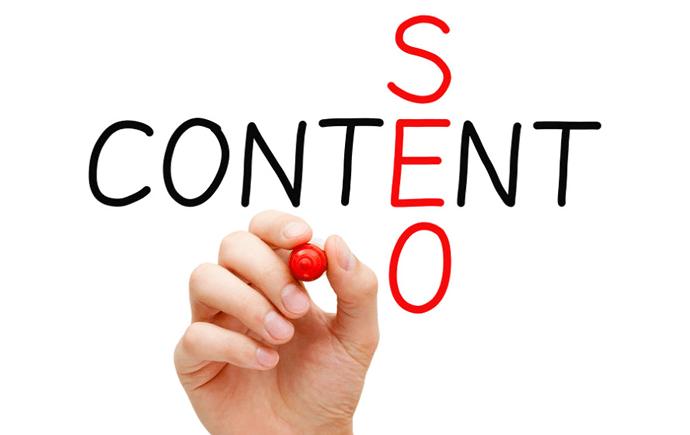 「seo content」的圖片搜尋結果