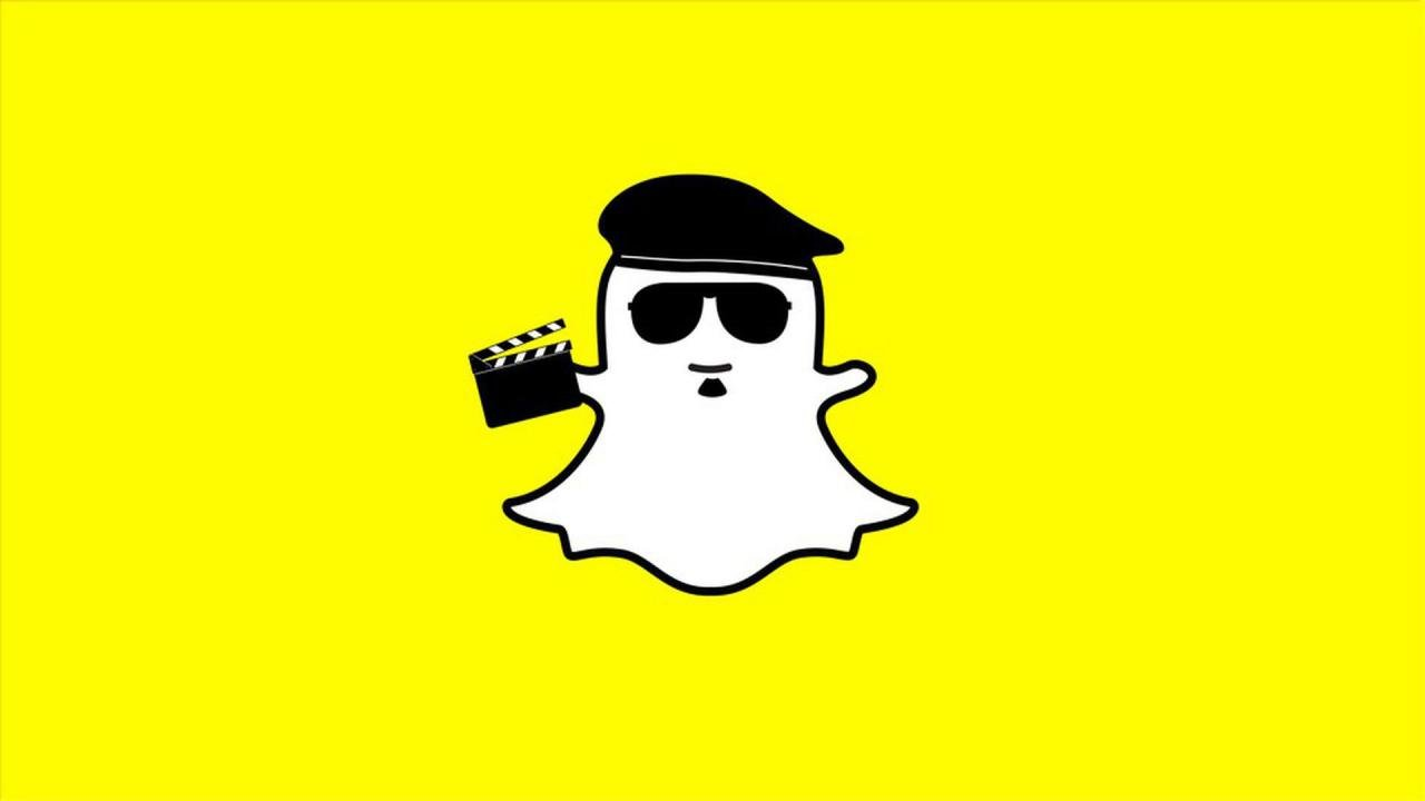「Snapchat」的圖片搜尋結果