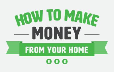 「home make money」的圖片搜尋結果