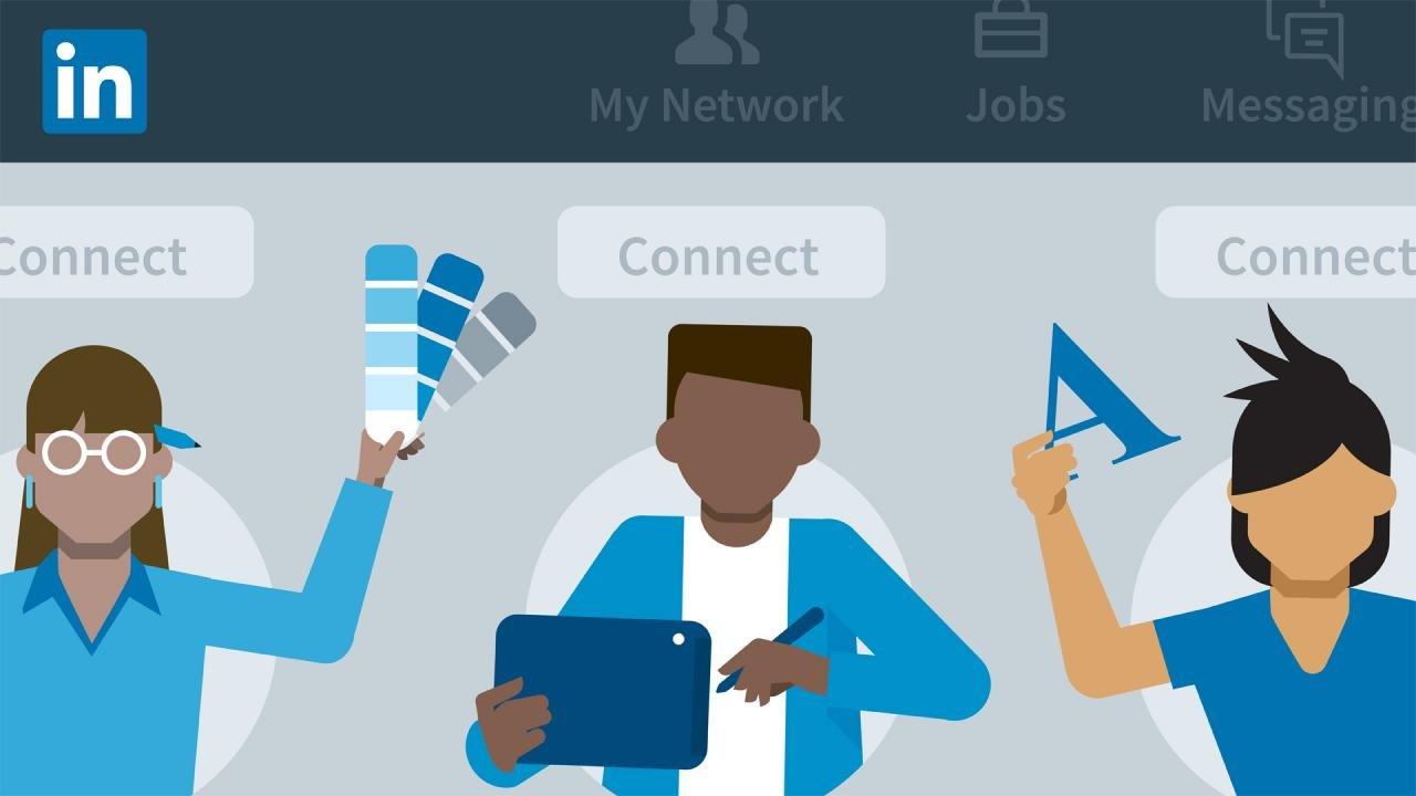 「LinkedIn」的圖片搜尋結果