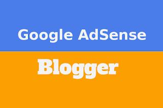 「Blogger AdSense Approval」的圖片搜尋結果