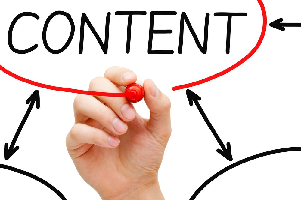 「content image」的圖片搜尋結果