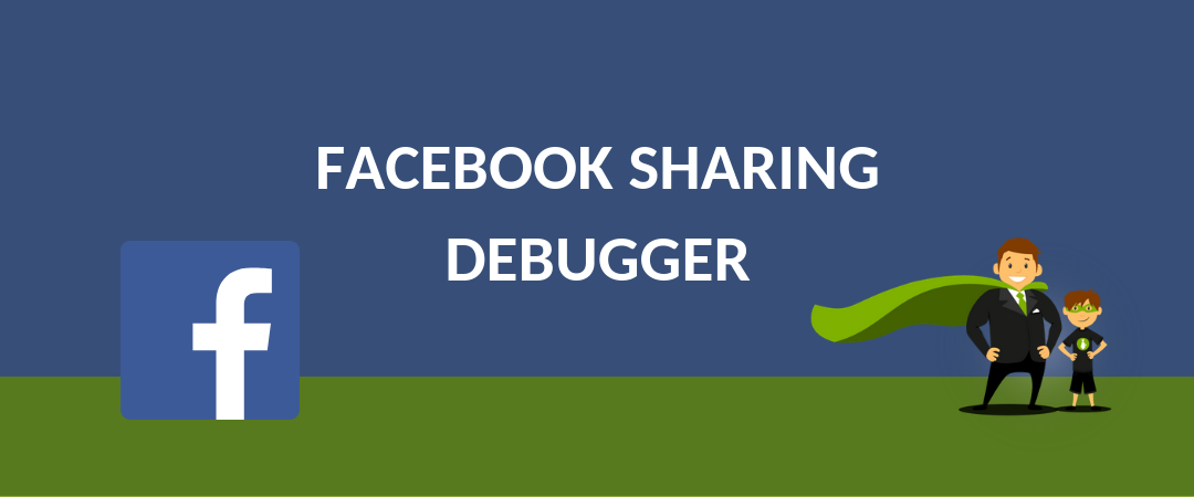 「facebook debug sharing」的圖片搜尋結果