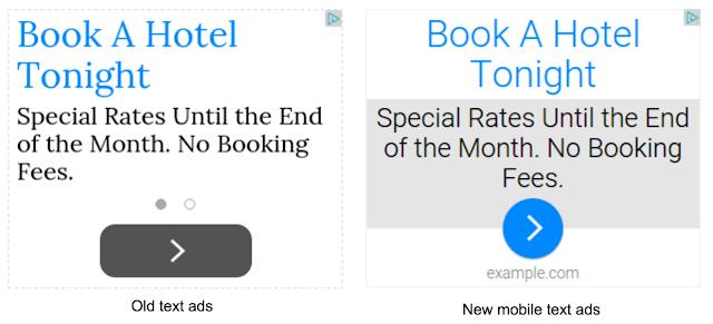 「text display ads」的圖片搜尋結果
