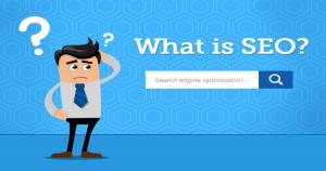 「what is seo」的圖片搜尋結果
