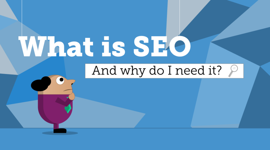 「what is seo」的圖片搜尋結果