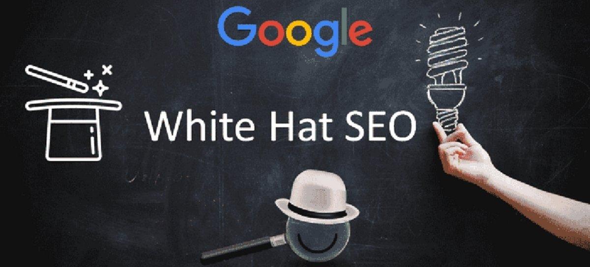 「white-hat-seo」的圖片搜尋結果
