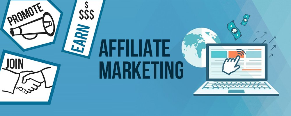 「affiliate marketing money」的圖片搜尋結果