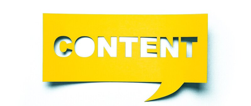 「content」的圖片搜尋結果