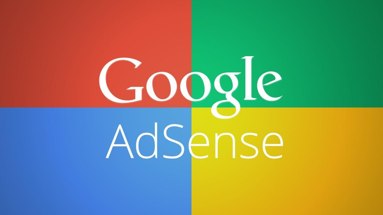 「adsense」的圖片搜尋結果