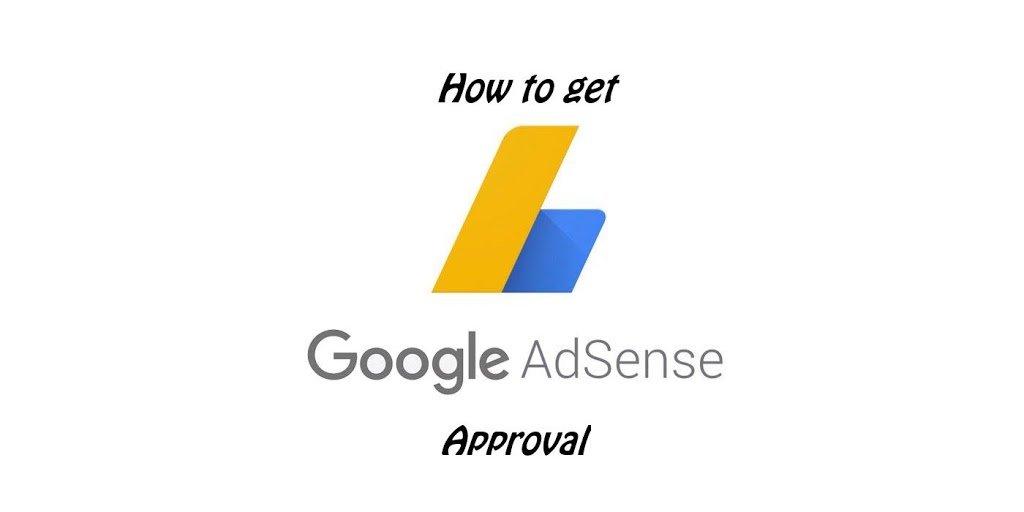 「robot.txt adsense」的圖片搜尋結果