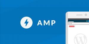 「amp google」的圖片搜尋結果
