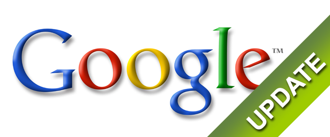「Google update」的圖片搜尋結果