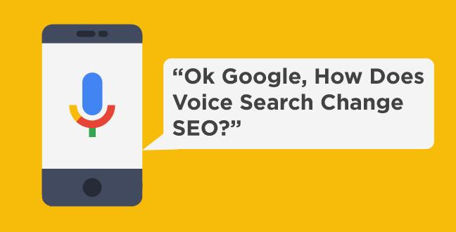 「Google Voice SEO」的圖片搜尋結果