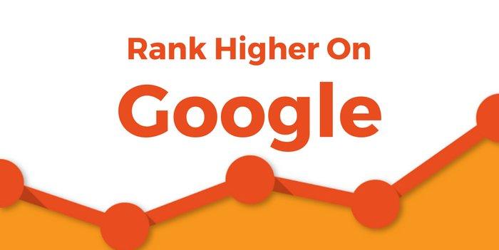 「rank on google」的圖片搜尋結果