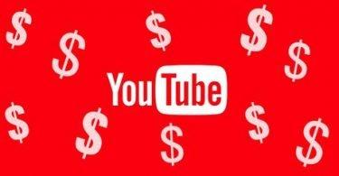 「youtube pay」的圖片搜尋結果