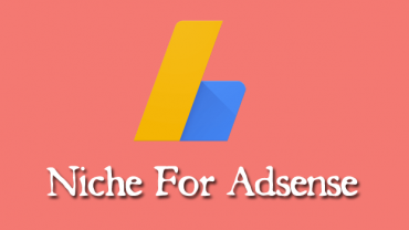 「adsense niche」的圖片搜尋結果