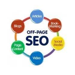 「off page seo」的圖片搜尋結果