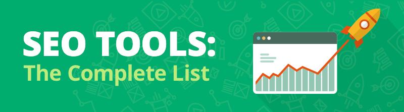 「seo tools」的圖片搜尋結果