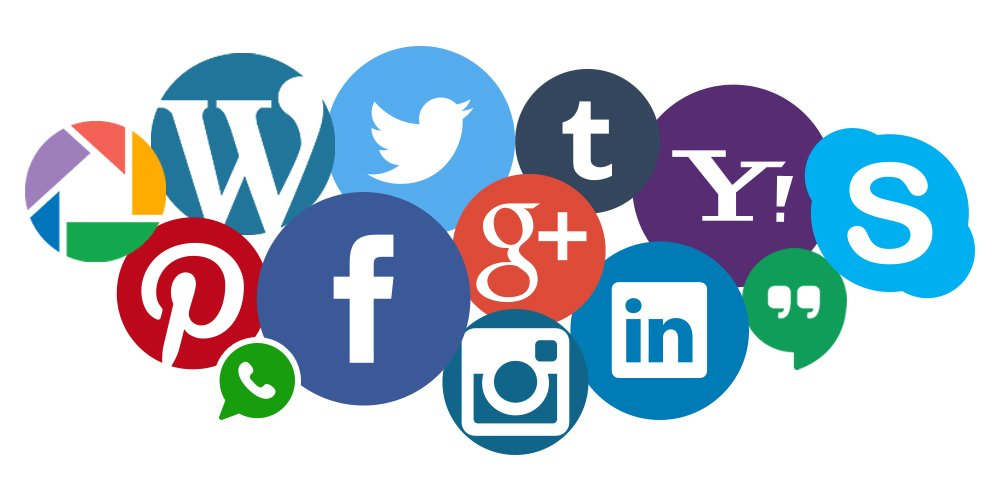 「social」的圖片搜尋結果