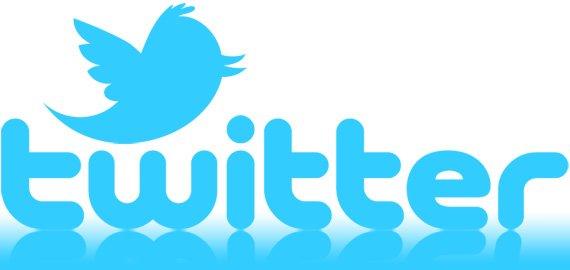 「Twitter」的圖片搜尋結果