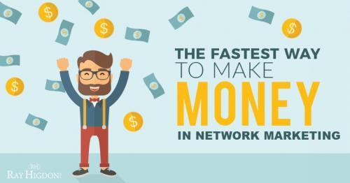 「network marketing」的圖片搜尋結果