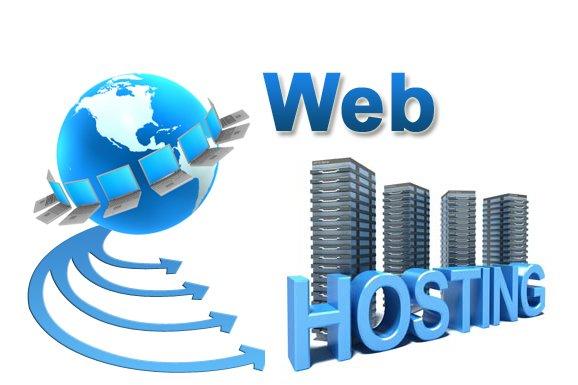 「hosting good」的圖片搜尋結果