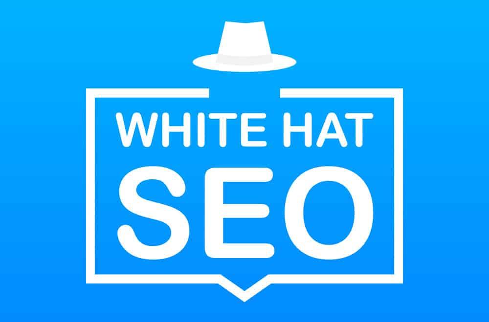「white-hat-seo google」的圖片搜尋結果