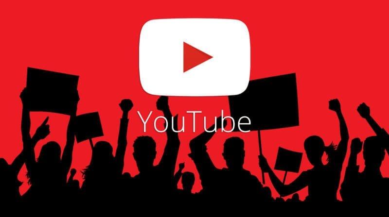「Youtube」的圖片搜尋結果