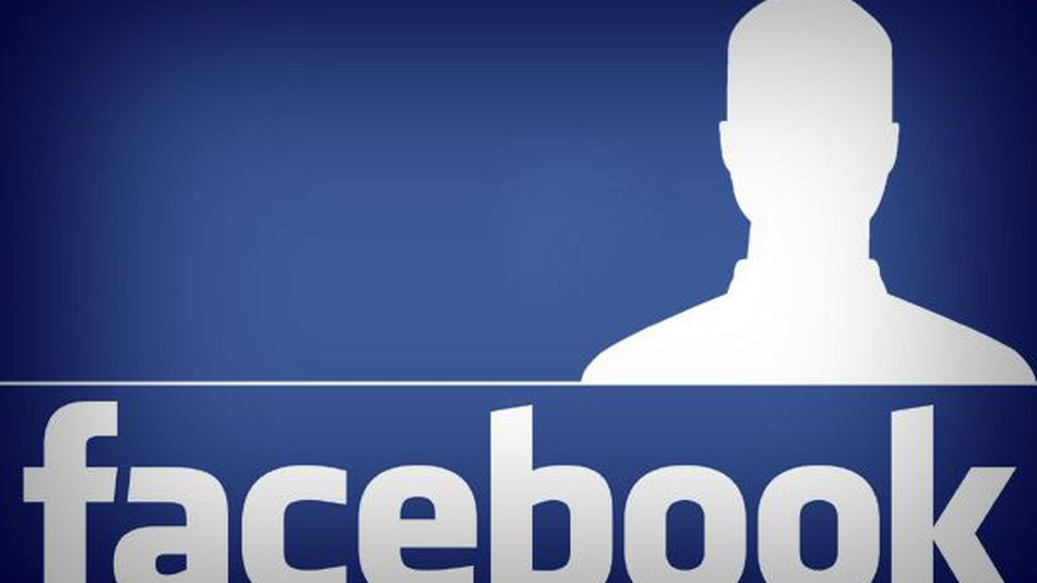 「Facebook Age」的圖片搜尋結果