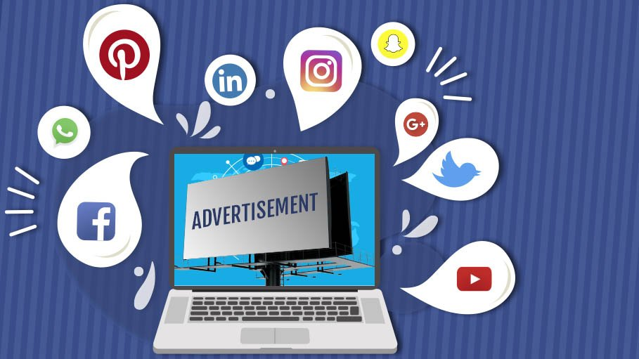 「advertisement social」的圖片搜尋結果