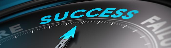「success」的圖片搜尋結果