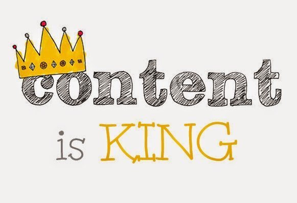 「content king」的圖片搜尋結果