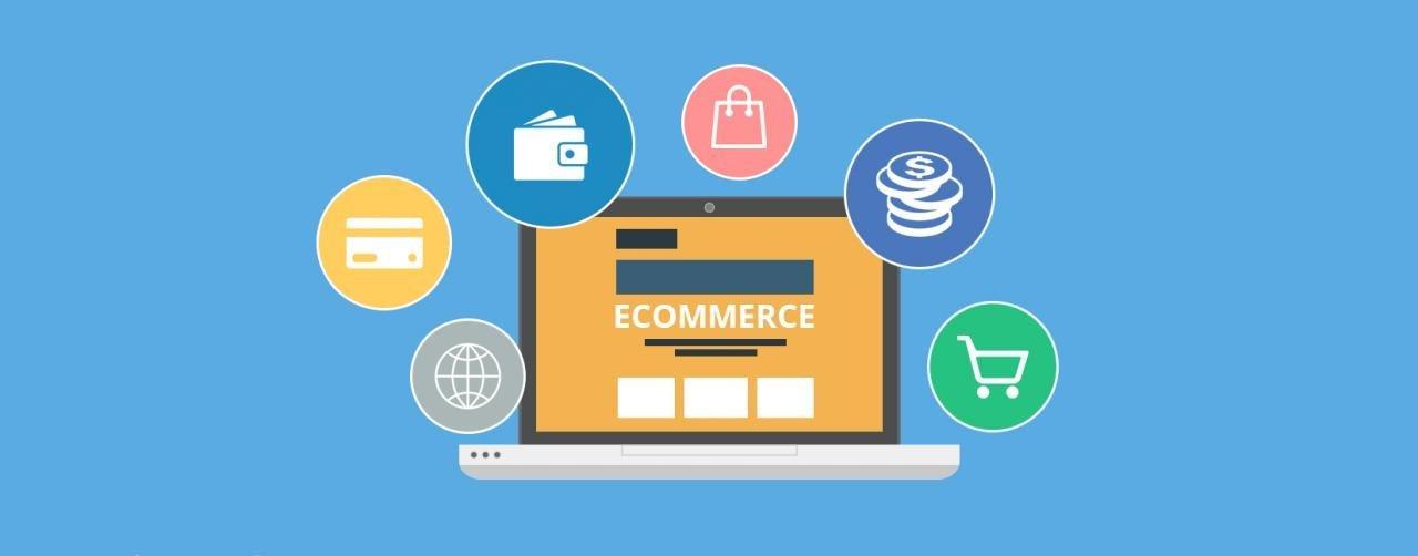 「E-Commerce」的圖片搜尋結果