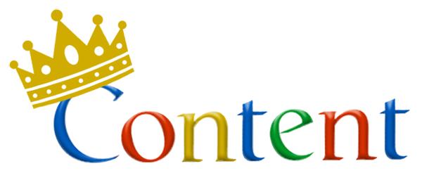 「content king」的圖片搜尋結果