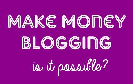 「blog make money」的圖片搜尋結果
