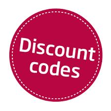 「discount code」的圖片搜尋結果