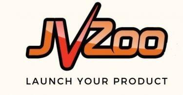 「JVZoo」的圖片搜尋結果