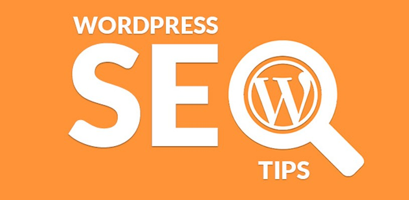 最好的WordPress SEO技巧