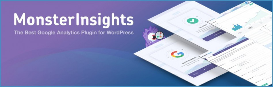 Monsterinsight Analytics-WordPress-Plugin