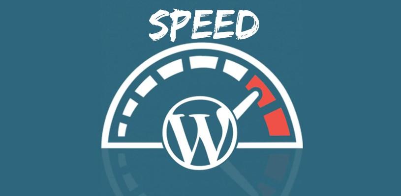 在SEO中网站速度的重要性
