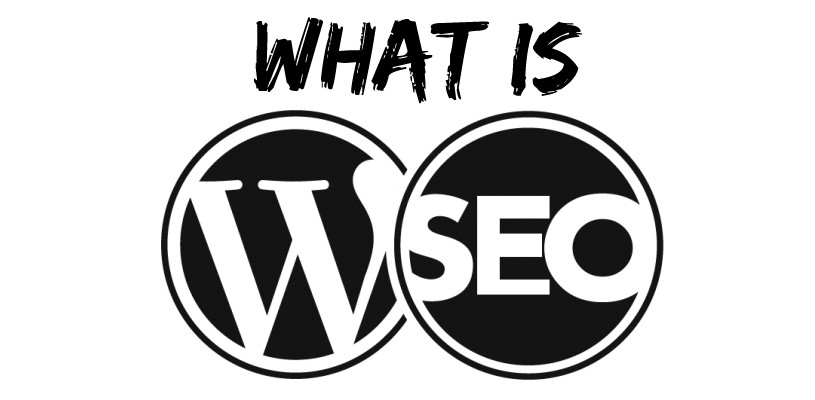 什么是wordpress seo