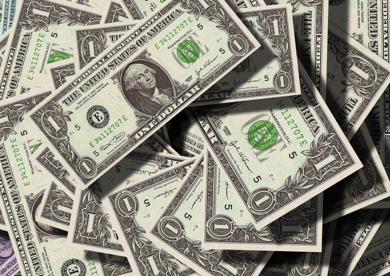 Other Money Strategies