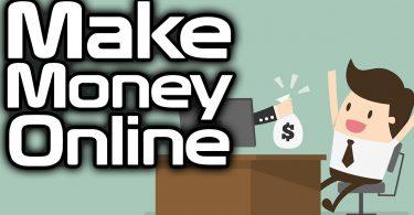 2020年最新在家工作賺錢,網路最佳的11種方法教學報你知(完全合法)