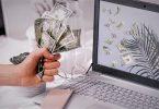 2021年最新36种在家赚钱的最佳方法懒人包(完全合法)